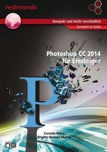 Photoshop CC 2014 für Einsteiger