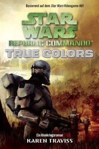 Star Wars, Republic Commando 03