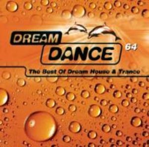 Dream Dance Vol.64