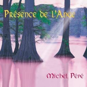 Presence De L'Ange