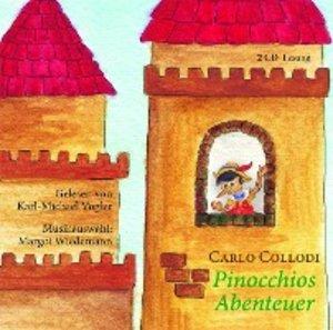 Klassische Erzählungen für Kinder