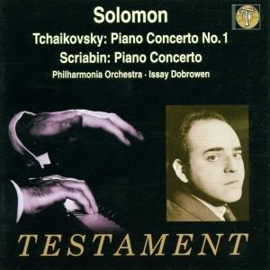Klavierkonzert 1/Klavierkon
