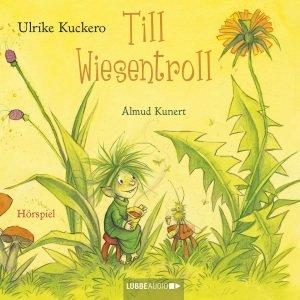 Till Wiesentroll