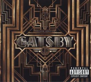 The Great Gatsby (Deluxe Edt.)