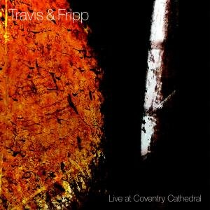 Live at Coventry Cathedral