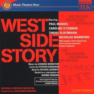 West Side Story (Gesamtaufnahm