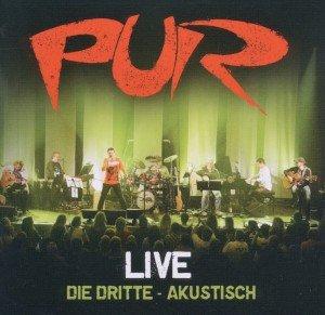 Live-Die Dritte (Akustisch)