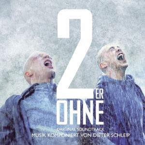 Zweier Ohne-Soundtrack