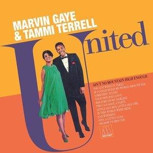 United (LP)