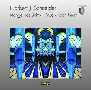 Enjott Schneider-Nobert
