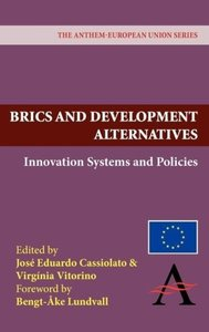BRICS and Development Alternatives