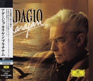 Adagio-SHM-CD