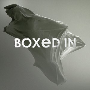 Boxed In