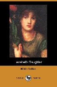 Jezebel's Daughter (Dodo Press)