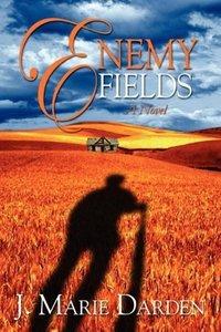 Enemy Fields