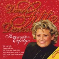 Dance Gitte Dance - zum Schließen ins Bild klicken