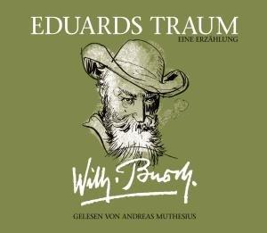 Wilhelm Busch: Eduards Traum