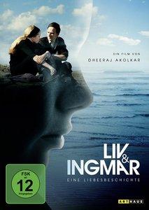 Liv & Ingmar - Eine Liebesgeschichte