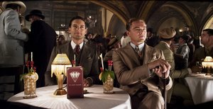 Der grosse Gatsby 3D
