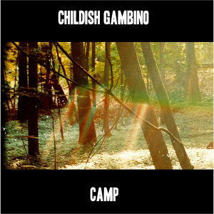 Camp (Ltd.Edt.)