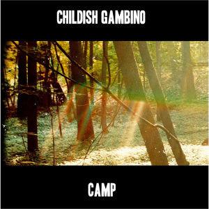 Camp (Ltd.Edt.)