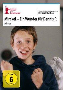 Mirakel-Ein Wunder Für Dennis P.