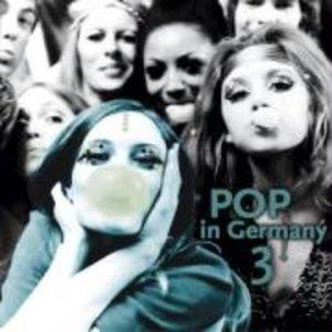 POP IN GERMANY VOL.3