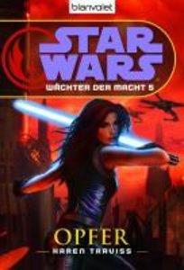 Star Wars(TM) Wächter der Macht 5