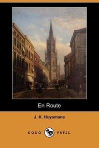 En Route (Dodo Press)
