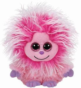 Kink-pinker Frizzy 15cm