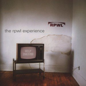 The RPWL Experience (Regular Edition)