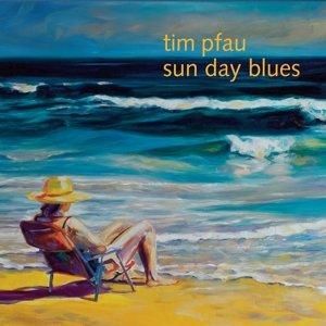 Sun Day Blues
