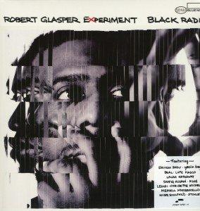 Black Radio