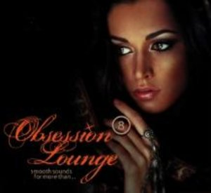 Obsession Lounge Vol.8