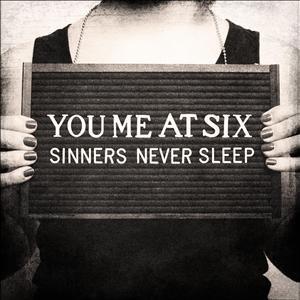 Sinners Never Sleep