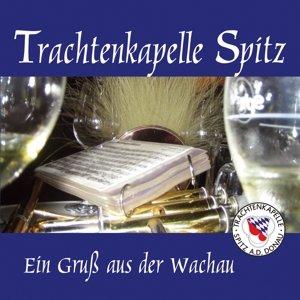 Ein Gruß aus der Wachau