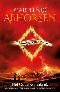 Abhorsen / druk 5