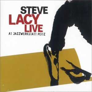 Live At Jazzwerkstatt Peitz