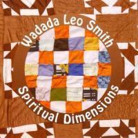 Spiritual Dimensions - zum Schließen ins Bild klicken
