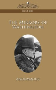 The Mirrors of Washington