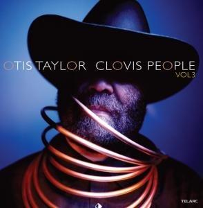 Clovis People Vol.3
