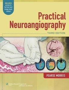Practical Neuroangiography