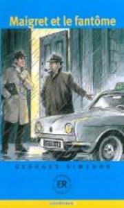 Maigret et le fantome
