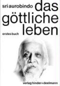 Das Göttliche Leben. 1. Buch