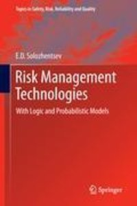 Risk Management Technologies