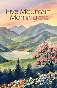 Five-Mountain Morning