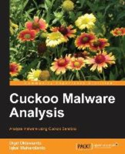 Cuckoo Malware Analysis