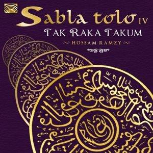 Sabla Tolo IV-Tak Raka Takum
