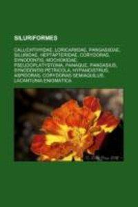 Siluriformes