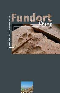 Fundort Wien 15/2012